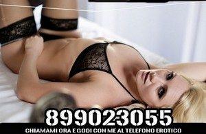 Troie Vogliose 899319905